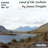 Land of the Lochans